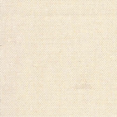 Duurzame modestof Flax