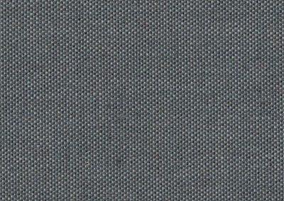 Grey *