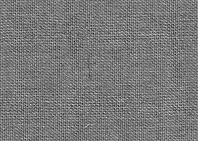 Grey + Aluminum *
