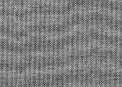 Pewter + Aluminum 87.18