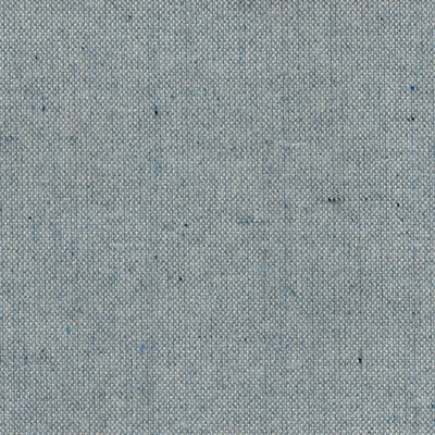 17.16 Recycled Denim brushed chambray | Light*