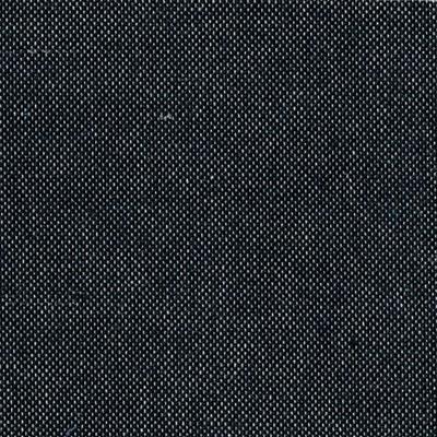 36.17 Recycled acrylic panama weave