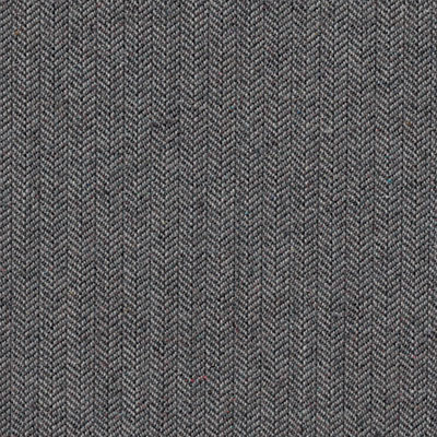 17.19 ReBlend grey herringbone