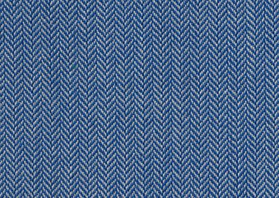 33.19 Herringbone Royal *