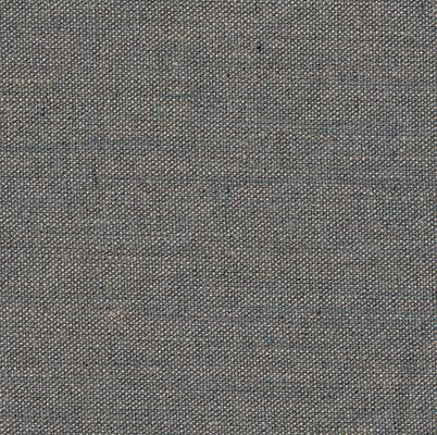 L7.19 Bombazijn recycled denim donker*