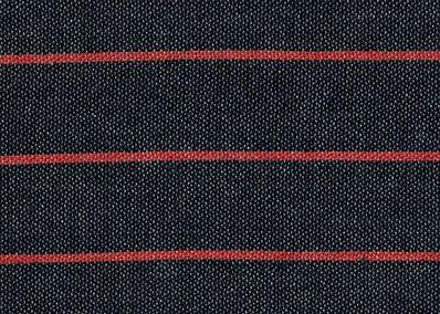 52.19 Kruiskeper Marino + Ladybug streep