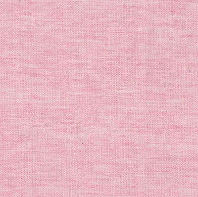 50.19 Chalk pink chambray