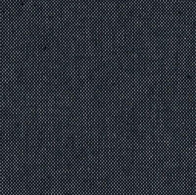112.18 Panama azulon OSC