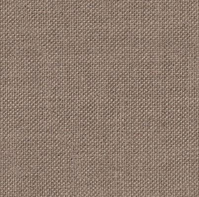 L15.19 Linen panama