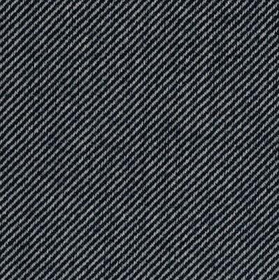 73.19 Reuzekeper Azulon OSC
