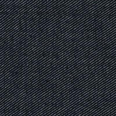 74.19 Reuzekeper Azulon OSC – fijn geweven