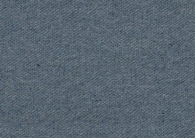 143.18 Kruiskeper recycled denim*