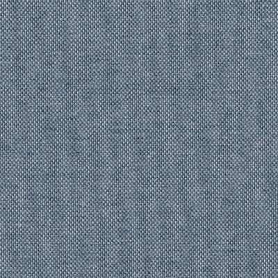 37.17 Recycled denim panama