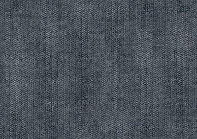 28.20 Recycled wool herringbone | Mouse