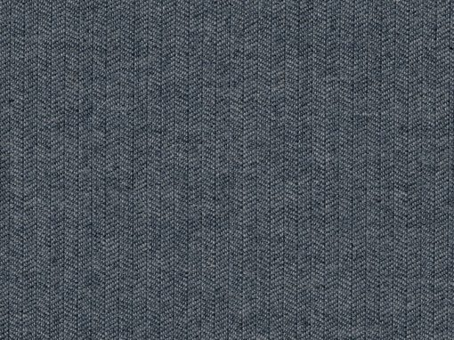 28.20 Recycled wool herringbone | Mouse