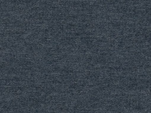 29.20 Recycled wool cross twill | Mouse
