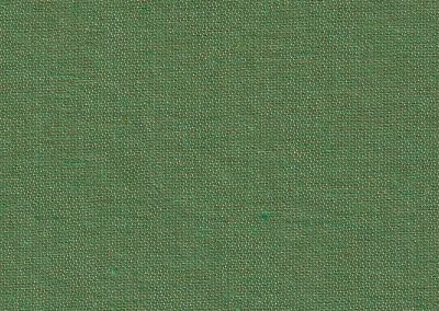 51.20G Cross twill green