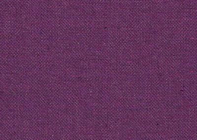 51.20P Cross twill purple