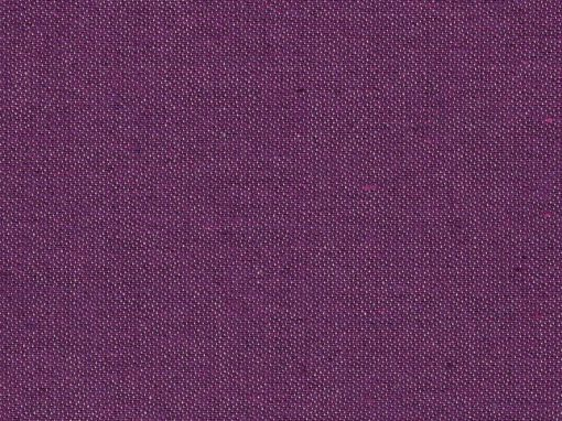 51.20P Cross twill purple