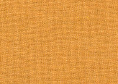 51.20Y Cross twill yellow