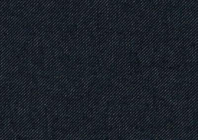22.20 Dark blue twill